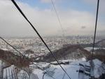 20070101大倉山1.JPG