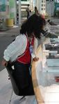 20070619日本科学未来館5.jpg