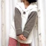 20071111sweater.jpg