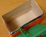 20071123tomatobox2.jpg