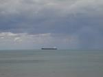 20080928小樽船.jpg