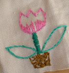 チューリップの刺繍.jpg